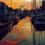 26 feb-… Herbert van Hoogdalem