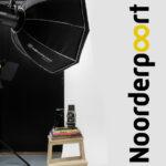 10 t/m 27-6 Noorderpoort College